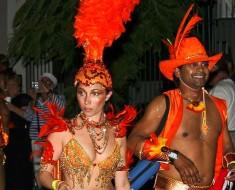 fantasy-fest-parade_2006_key_west_fl_